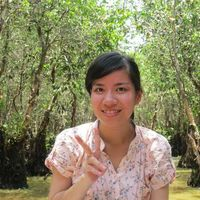 Tam  Bui's Photo