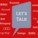 Language Café's picture
