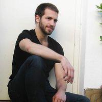 Noël Antón's Photo