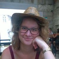Janna Kühlhorn's Photo