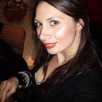 FLORA STANZIONE's Photo