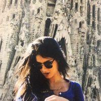Beatriz Gama's Photo