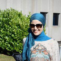 Fotos von Rahma Moalla