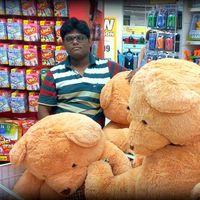 Rajagopalan Swaminathan's Photo