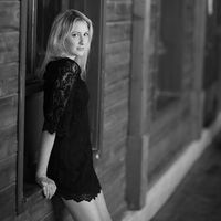 Natali Waisman's Photo