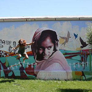 Virginia s nchez garriga valencia valencian community - Virginia sanchez ...