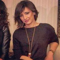 ibtissam Rhayour's Photo