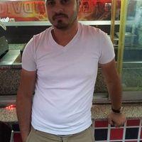 Hüseyin Akyol's Photo