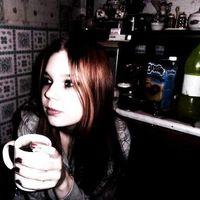 Alina Zhuravskaya's Photo