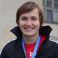 František Žůrek's Photo