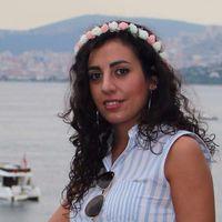 Photos de Elnaz Safi