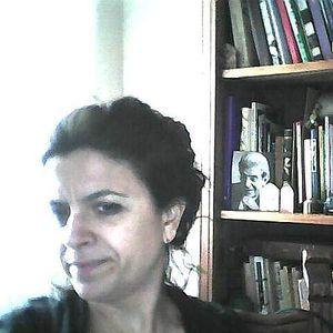 maria fernanda Suarez's Photo
