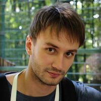 Mateusz Kaczmarski's Photo