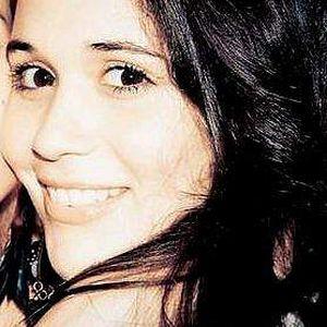 Pam Leiva Jacquelín's Photo