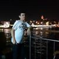 Tolga Tonyalı's Photo