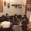 Italian Language Courses Bologna's picture