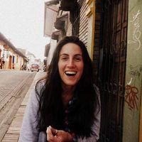 Betiana Cáceres's Photo