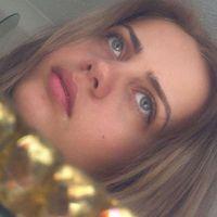 Petrut Ana-maria's Photo