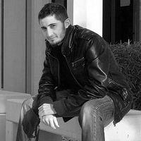 Abdullah Hedaya's Photo