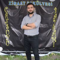 Hasan Dag's Photo