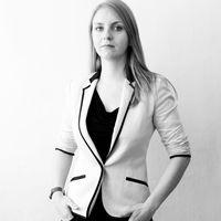 Joanna Karnicka's Photo