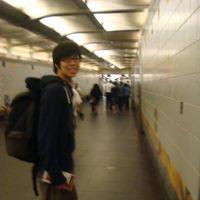 Yu Fan's Photo