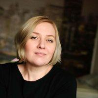 Olga Ishonina's Photo