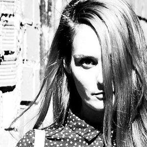 Jessica K's Photo