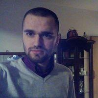 Aleksandar Jovetic's Photo