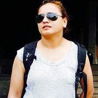Suni Thapa's Photo