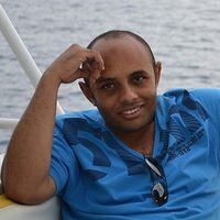 Photos de Muhammad Serry