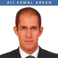 DrAli Kemal Arkun's Photo