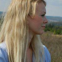 Polina O's Photo