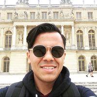 LUISPAQUITO's Photo