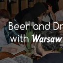 Beer and Drawing's picture