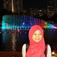 Dayang Suhana's Photo
