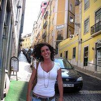 Sara Santos's Photo