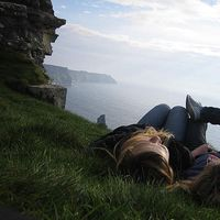 Aoife Moore's Photo