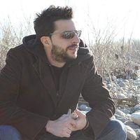 Marco Sindico's Photo