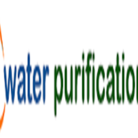 iWater Purification's Photo