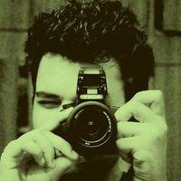 Ishan Chouhan's Photo