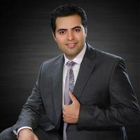 mehrdad ab's Photo