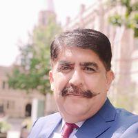 Hussnain Nawaz's Photo