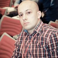 Фотографии пользователя Dmitriy Vasilkovskiy