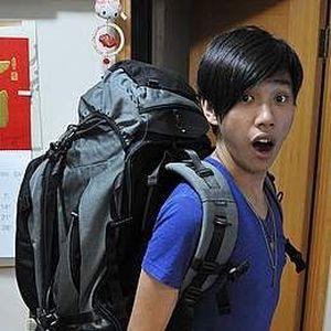 Chan Wai Shun's Photo