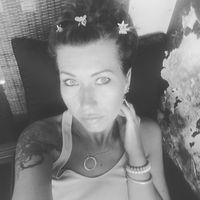 Maria Tishenko's Photo