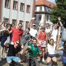 Fridays to Sundays- Heidelberg Free Walking Tour's picture