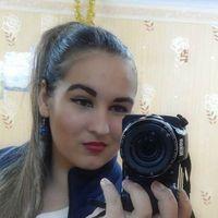 Іванка Мініна's Photo