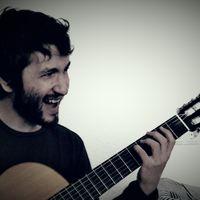 Nicolás  Rallis's Photo