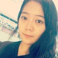 YURI CHO's Photo
